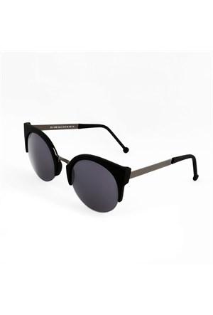 Di Caprio Dc1038e Kadın Güneş Gözlüğü