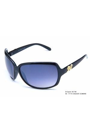Di Caprio Dc708a Kadın Güneş Gözlüğü