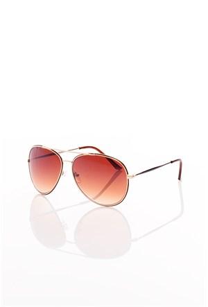 Almera Güneş Gözlüğü 45