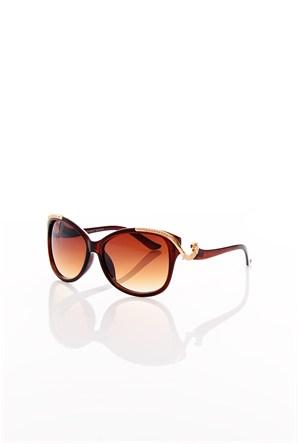 Almera Güneş Gözlüğü 50