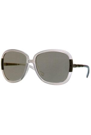 Burberry 4092 Kadın Güneş Gözlüğü