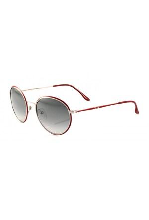 Polıce 8556 Unisex Güneş Gözlüğü