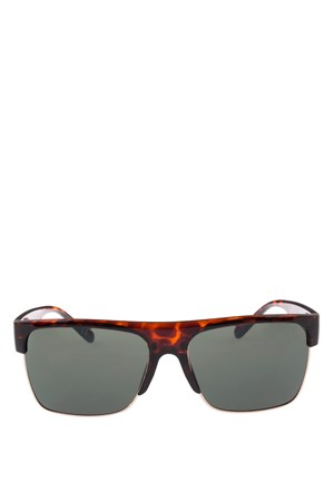 DeFacto Güneş Gözlüğü E5411az
