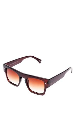 DeFacto Güneş Gözlüğü F9614az