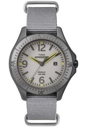 Timex T49931 Unisex Kol Saati