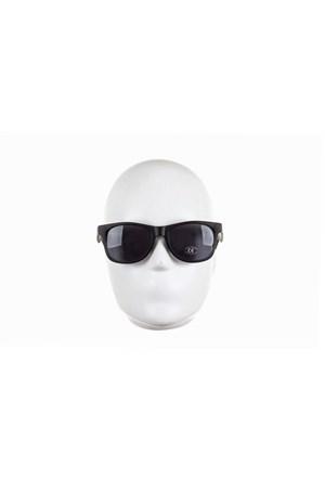 Vans Spicoli 4 Shades Vnvlc01s6 .Güneş Gözlükleri