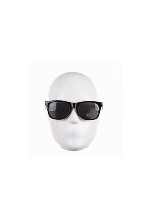 Vans Spicoli 4 Shades Vnvlc0blk .Güneş Gözlükleri