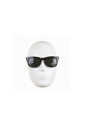 Vans Foldable Spicoli Shades Vnvunk95q .Güneş Gözlükleri