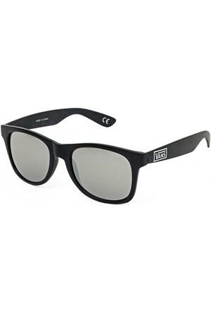 Vans Spicoli 4 Shades Güneş Gözlüğü Siyah Vlc0cvq