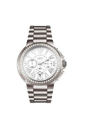 Welch Ww-C1109 Kadın Saat