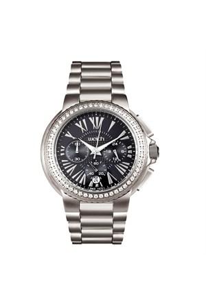 Welch Ww-C1110 Kadın Saat