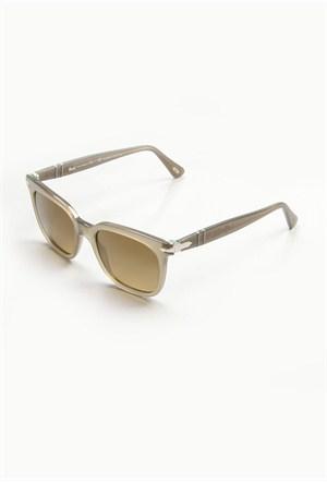Persol Unisex Güneş Gözlüğü