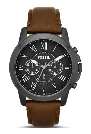 Fossil Fs4885 Erkek Kol Saati