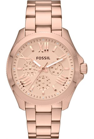 Fossil Am4511 Kadın Kol Saati