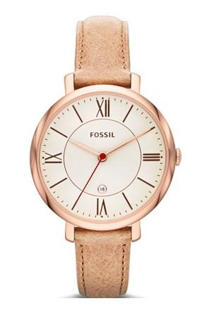 Fossil Es3487 Kadın Kol Saati
