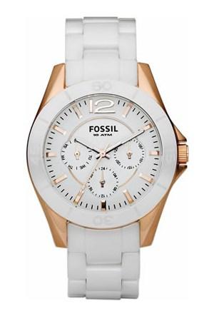 Fossil Ce1006 Kadın Kol Saati
