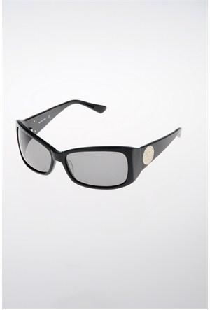 Top Ten Kadın Güneş Gözlüğü