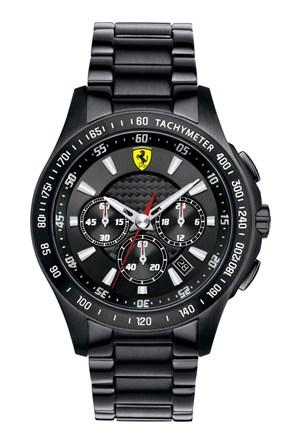Ferrari 830046 Erkek Kol Saati