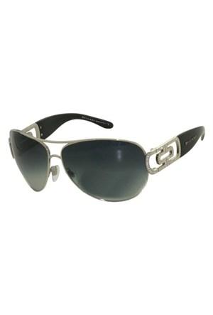 Bvlgarı 6012B Kadın Gözlüğü
