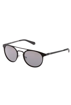 Guess Unısex Gözlük