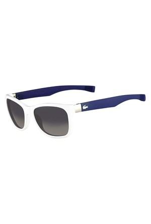 Lacoste Unısex Gözlük