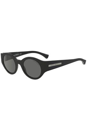 Emporıo Armanı Kadın Gözlük