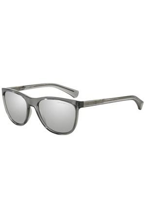 Emporıo Armanı Erkek Gözlük
