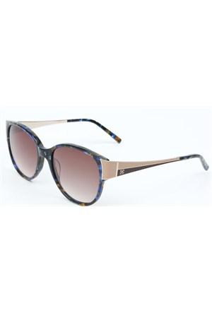 Ferfarini Kadın Gözlük
