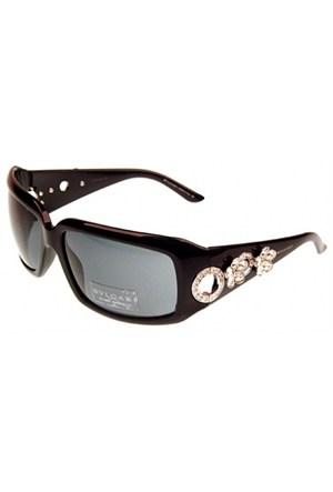Bvlgarı 857 Kadın Gözlüğü