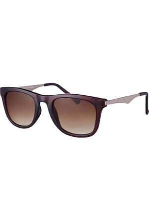 Paco Loren Pl109802 Kadın Güneş Gözlüğü