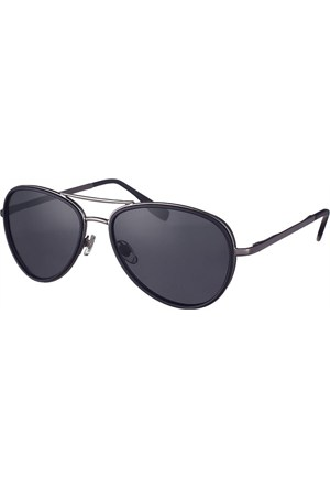 Paco Loren Pl110003 Kadın Güneş Gözlüğü