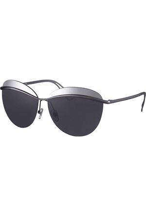 Paco Loren Pl110302 Kadın Güneş Gözlüğü