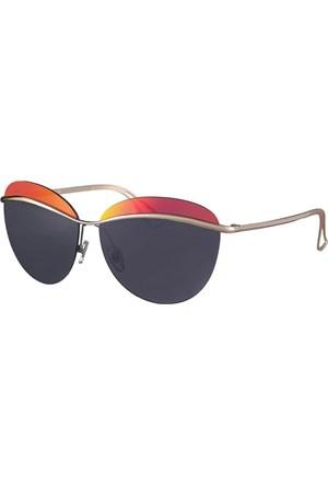 Paco Loren Pl110304 Kadın Güneş Gözlüğü
