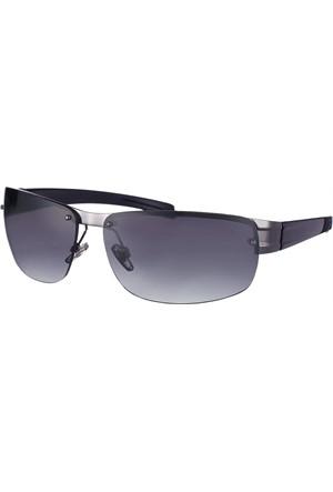 Paco Loren Pl108801 Erkek Güneş Gözlüğü