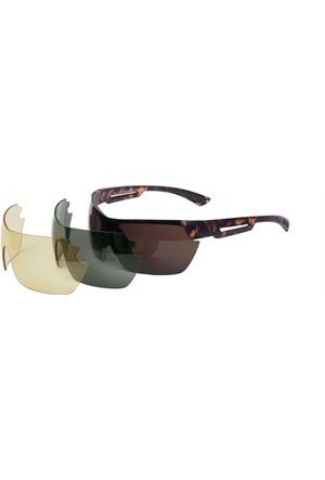 Paco Loren Pl108903 Erkek Güneş Gözlüğü