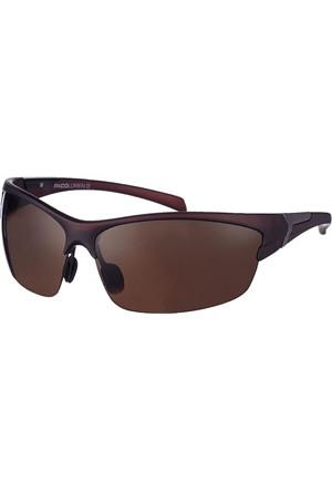 Paco Loren Pl109003 Erkek Güneş Gözlüğü
