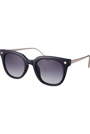 Bigotti Milano Bm1088col01 Kadın Güneş Gözlüğü