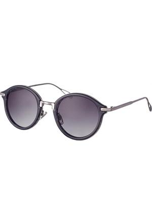 Bigotti Milano Bm1084col01 Kadın Güneş Gözlüğü