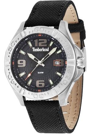 Timberland Tbl.14643Jsus/03 Kol Saati