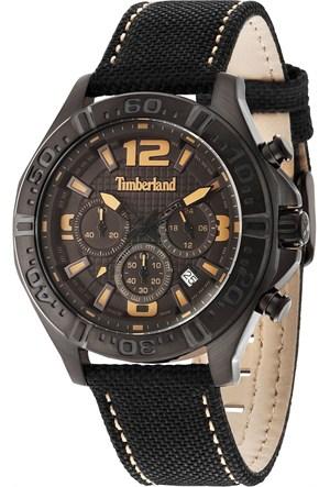 Timberland Tbl.14655Jsb/61 Kol Saati
