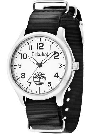 Timberland Tbl-Gs-14652Js-01-As Kol Saati
