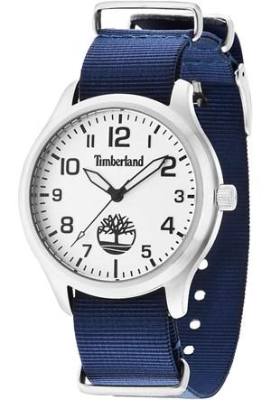 Timberland Tbl-Gs-14652Js-04-As Kol Saati