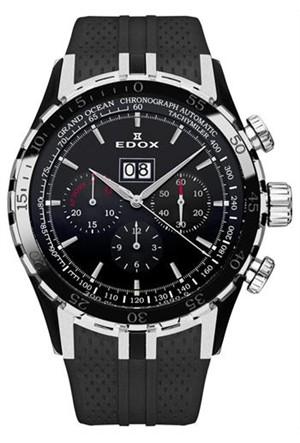Edox Ed45004357nnın Erkek Kol Saati
