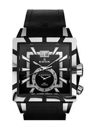 Edox Ed62002357nnın Erkek Kol Saati
