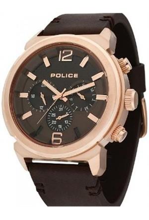 Police Pl.14377Jsr.12 Erkek Kol Saati