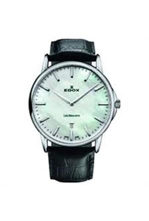 Edox Ed560013naın Erkek Kol Saati