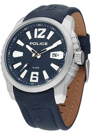 Police Pl.13896Js.03 Erkek Kol Saati