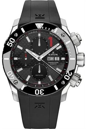 Edox Ed011143nın Kadın Kol Saati
