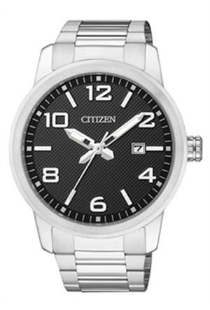 Citizen Bı1020-57E Erkek Kol Saati