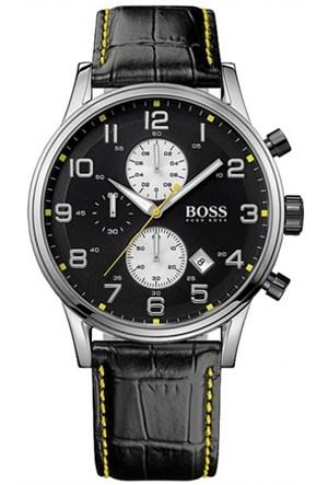 Hugo Boss Hb1512632 Erkek Kol Saati